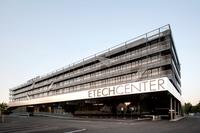 ETECHCENTER (Zentrale)