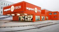 ETECH Shop (Urfahr/Lindengasse)